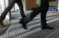 5 Tips for Extending the Lifecycle of Your Entrance Matting