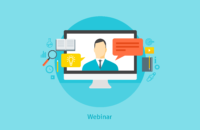 on-demand-webinar